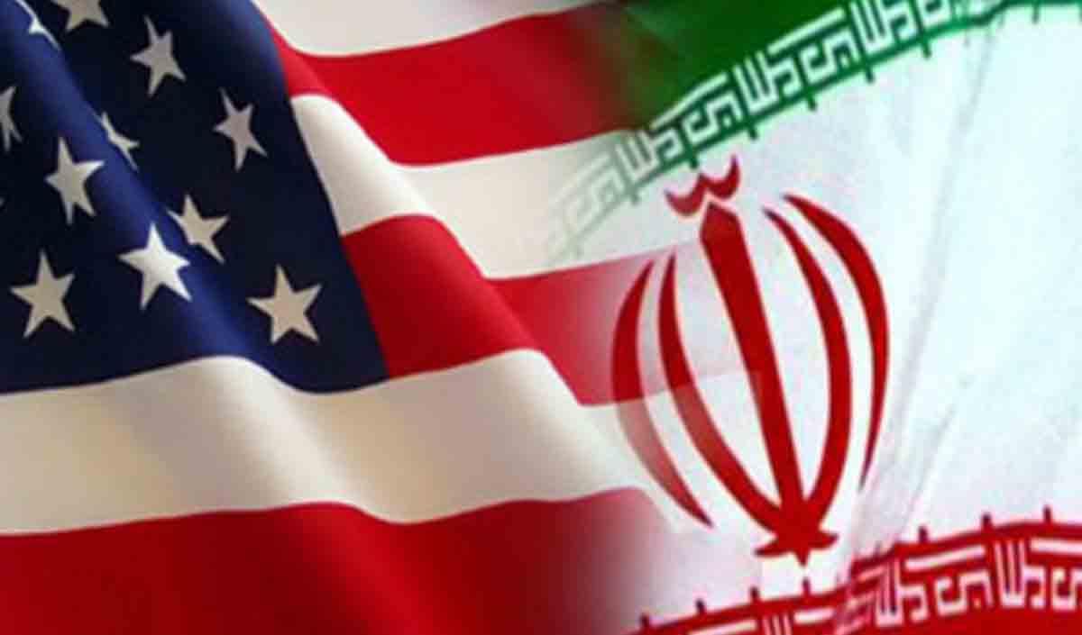 آمریکا چیزی برای تحریم ایران باقی نمانده نگذاشته است