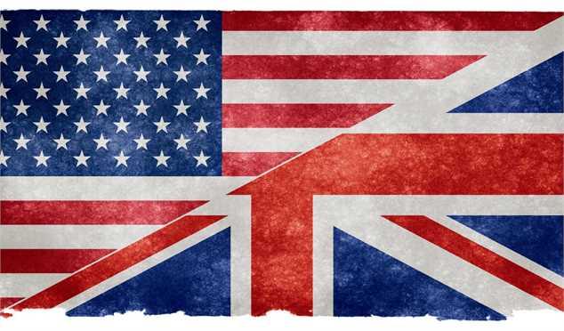 انگلیس: از جنگ با ایران حمایت میکنیم