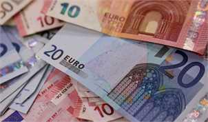 هراس از بحران در یورو
