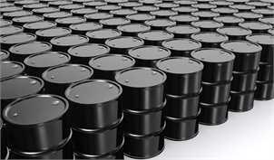 قیمت نفت بالای ۷۰ دلار نمیرود