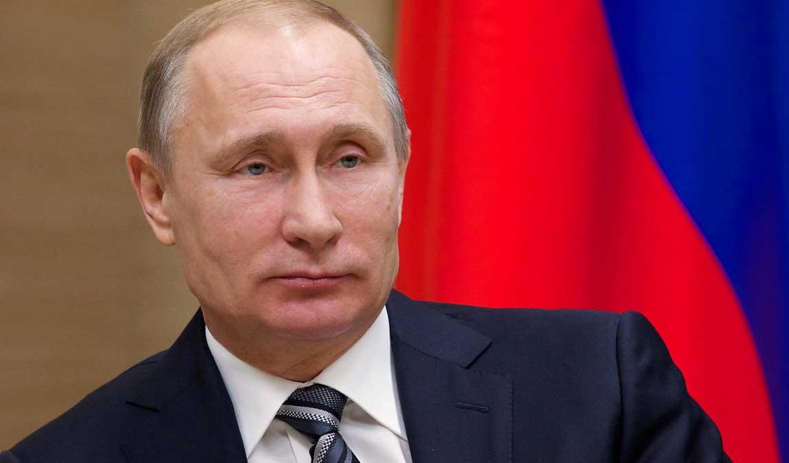 روسیه و عربستان درباره تداوم سطح فعلی تولید نفت توافق کردند