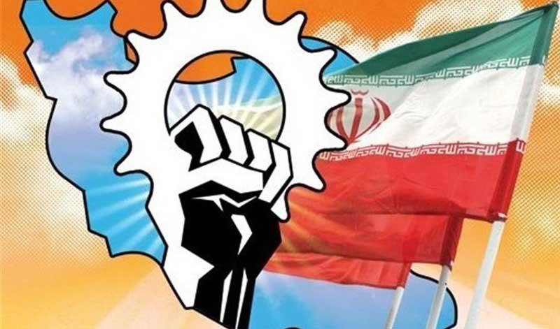 میان ایران و ارمنستان تفاهمنامه همکاری اقتصادی و تجاری امضا شد