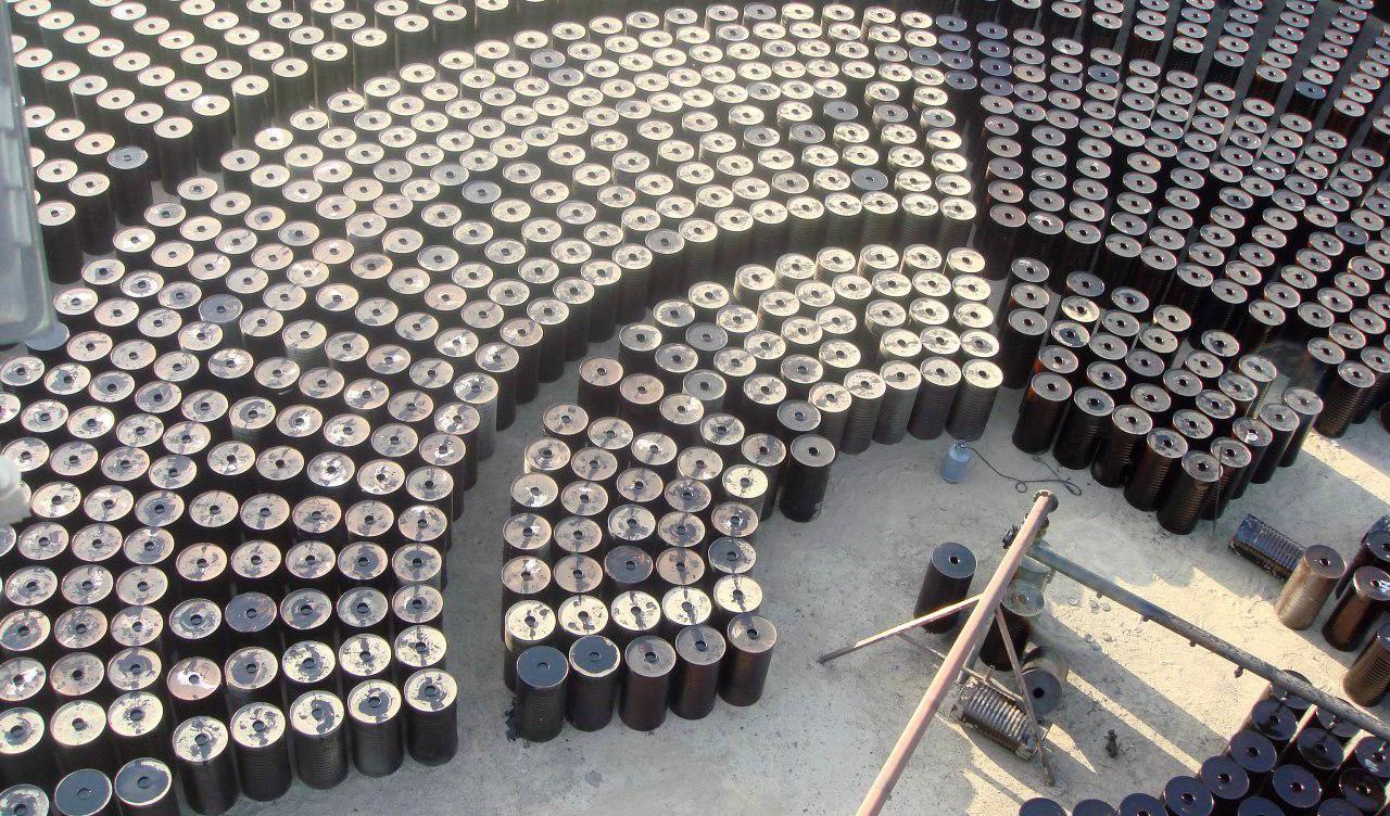 تصویب توزیع 4 میلیون تن قیر رایگان در مجلس