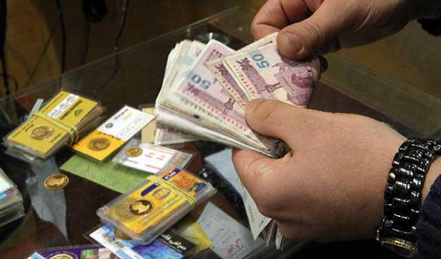 آغاز وصول مالیات از سکههای پیشفروش