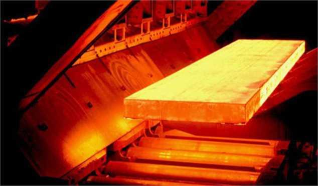 عوامل موثر بر بازار فولاد تا پایان سال 2020