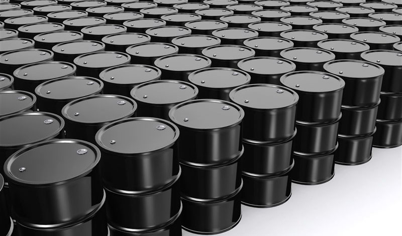 ۱۷ میلیارد دلار برای نفت و گاز کنار گذاشته شد