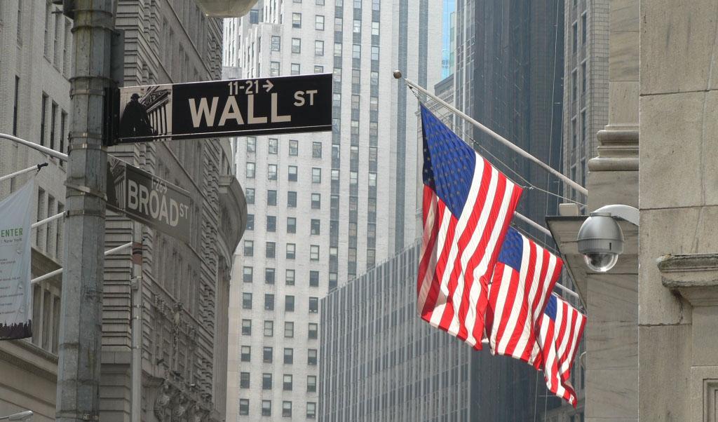 سه ریسک نوظهور در کمین اقتصاد آمریکا