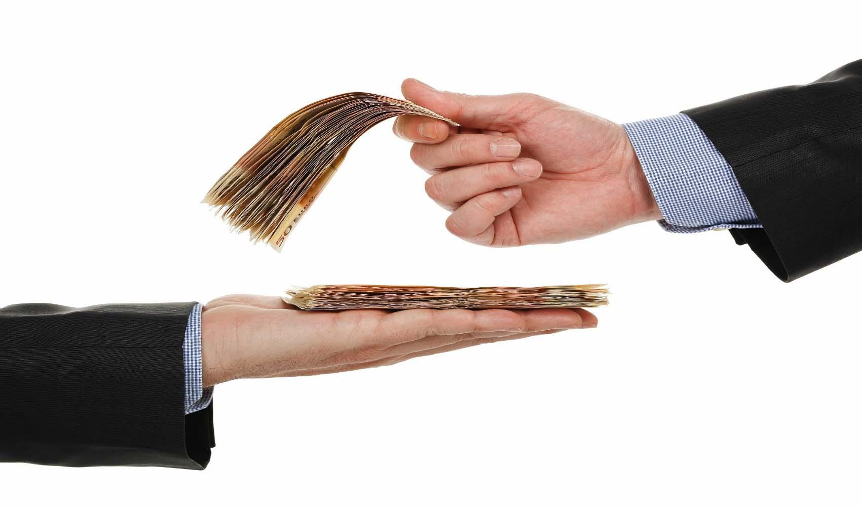 حذف یارانه پولدارها کلید میخورد؟