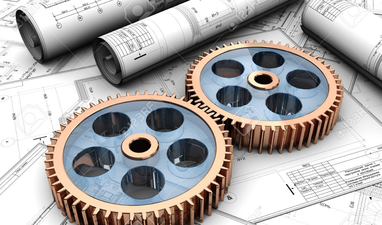 هلدینگ های استانی برای هدایت سرمایه های سرگردان به سمت تولید تشکیل می شود