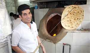 سه سناریوی وزارت صنعت برای افزایش قیمت نان
