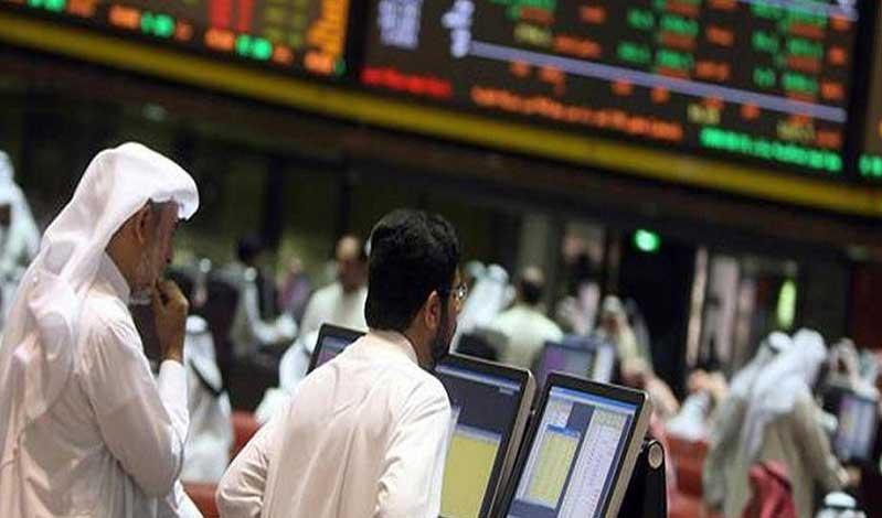 رشد سهام آسیایی با دادههای امیدبخش چین
