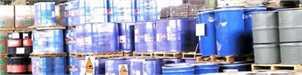 پیش بینی افت قیمت DOP در بازار ایران