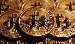 ممنوعیت فعالیت در حوزه ارزهای دیجیتال برای حفاظت از ارزش پول ملی
