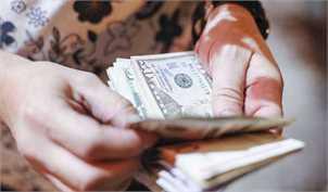قیمت دلار به کانال ۱۱,۰۰۰ تومان بازگشت