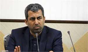 پورابراهیمی: پیشبینی کاهش قیمت کالاها در پی افت نرخ ارز از هفته آینده