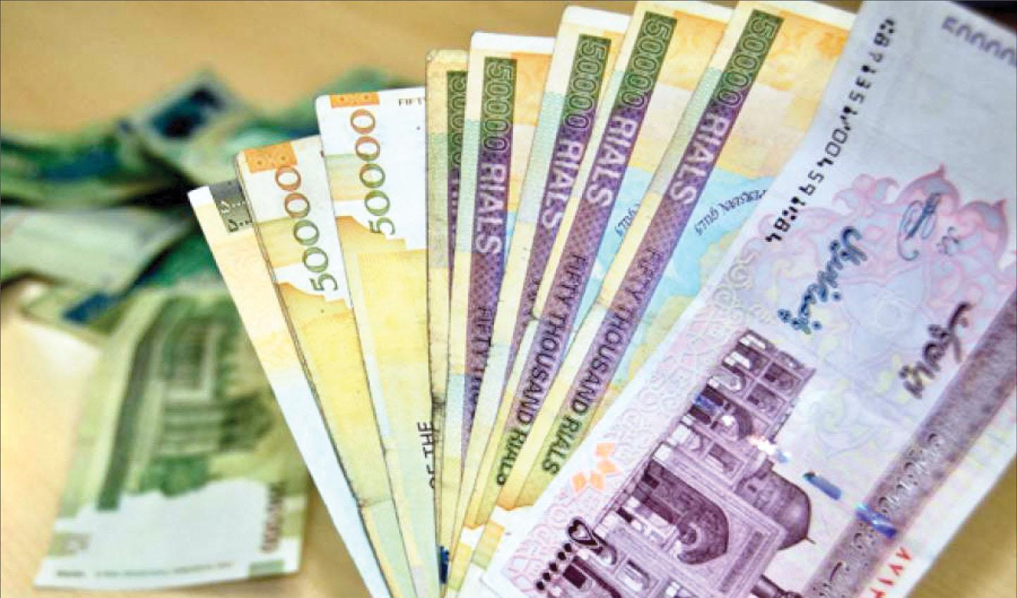ارزش پول ملی ۳۰ درصد افزایش یافت