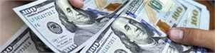 مدیریت بازار ارز با هدفگذاری بر نرخ بنیادی
