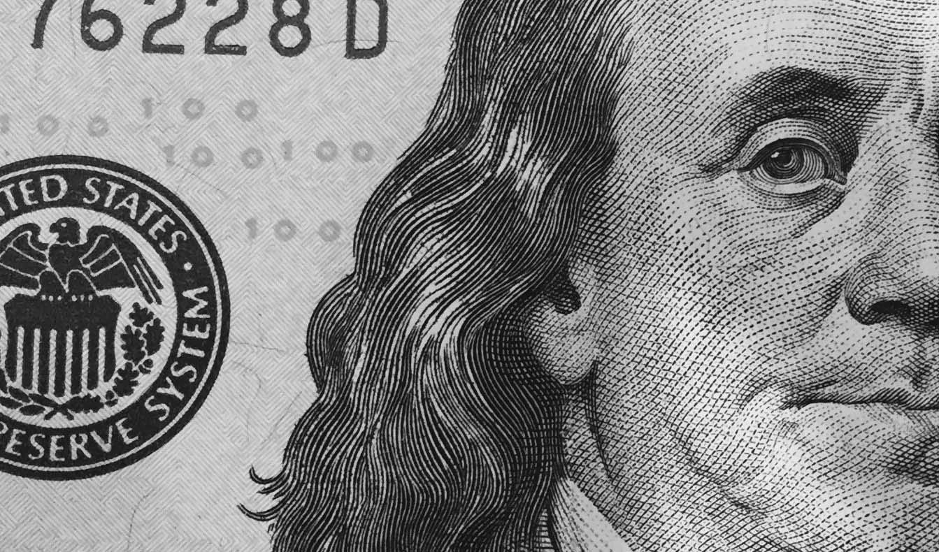 ارز که بالا پایین میرود با روان بازار چه میکند؟