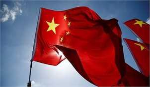 راز افول اقتصاد چین