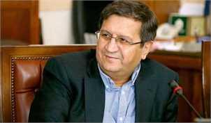 پست اینستاگرامی رییس کل بانک مرکزی درباره مذاکرات با معاون نخست وزیر عراق