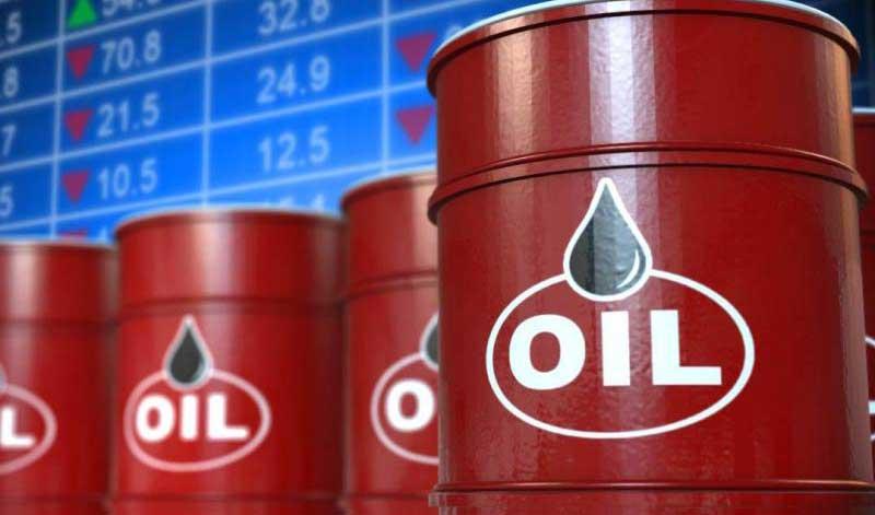 جنگ نفتکشها قیمت نفت را به ۶۴ دلار افزایش داد