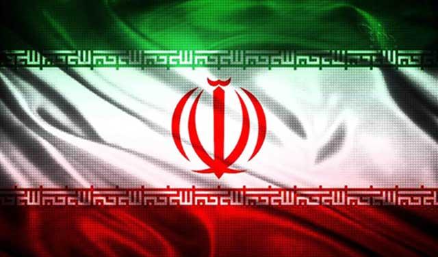 سهم ۶۰۰ میلیون دلاری ایران از کل تجارت آفریقا