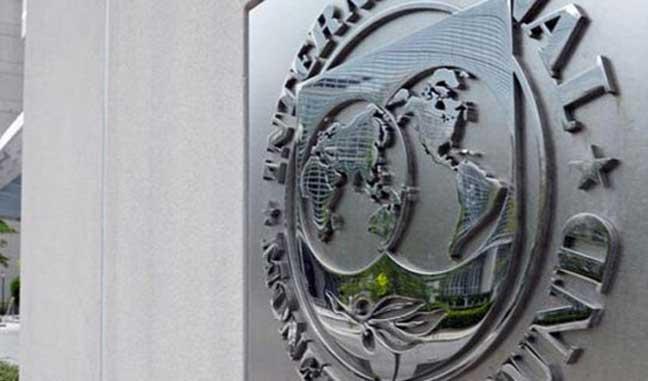 صندوق بینالمللی پول پیشبینی خود را از رشد اقتصاد خاورمیانه کاهش داد