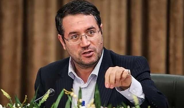 وزیر صمت از خصوصیسازی دو شرکت خودروساز بزرگ در سالها ۹۸ و ۹۹ خبر داد