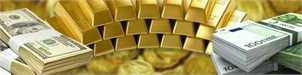 علت نوسان قیمت طلا و ارز در این روزها