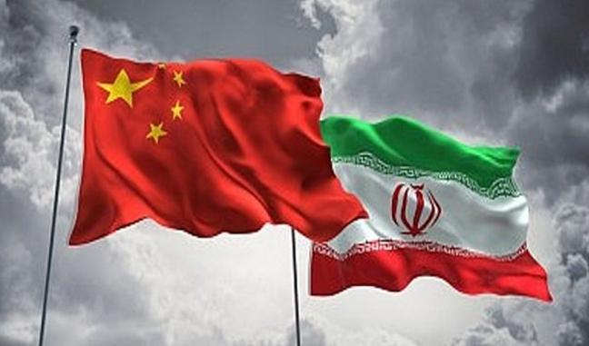 سفیر جدید چین در ایران: چین با یکجانبهگرایی آمریکا مخالف است