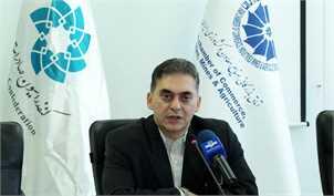 ۳ روز از موعد اعلام شده گذشت/ مهلت صادرکنندگان برای بازگشت ارز تمدید میشود؟