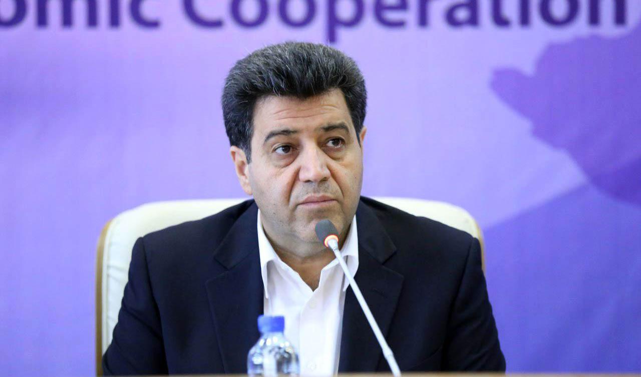 تنزل جایگاه ایران در شاخص کسبوکار ادامه دارد