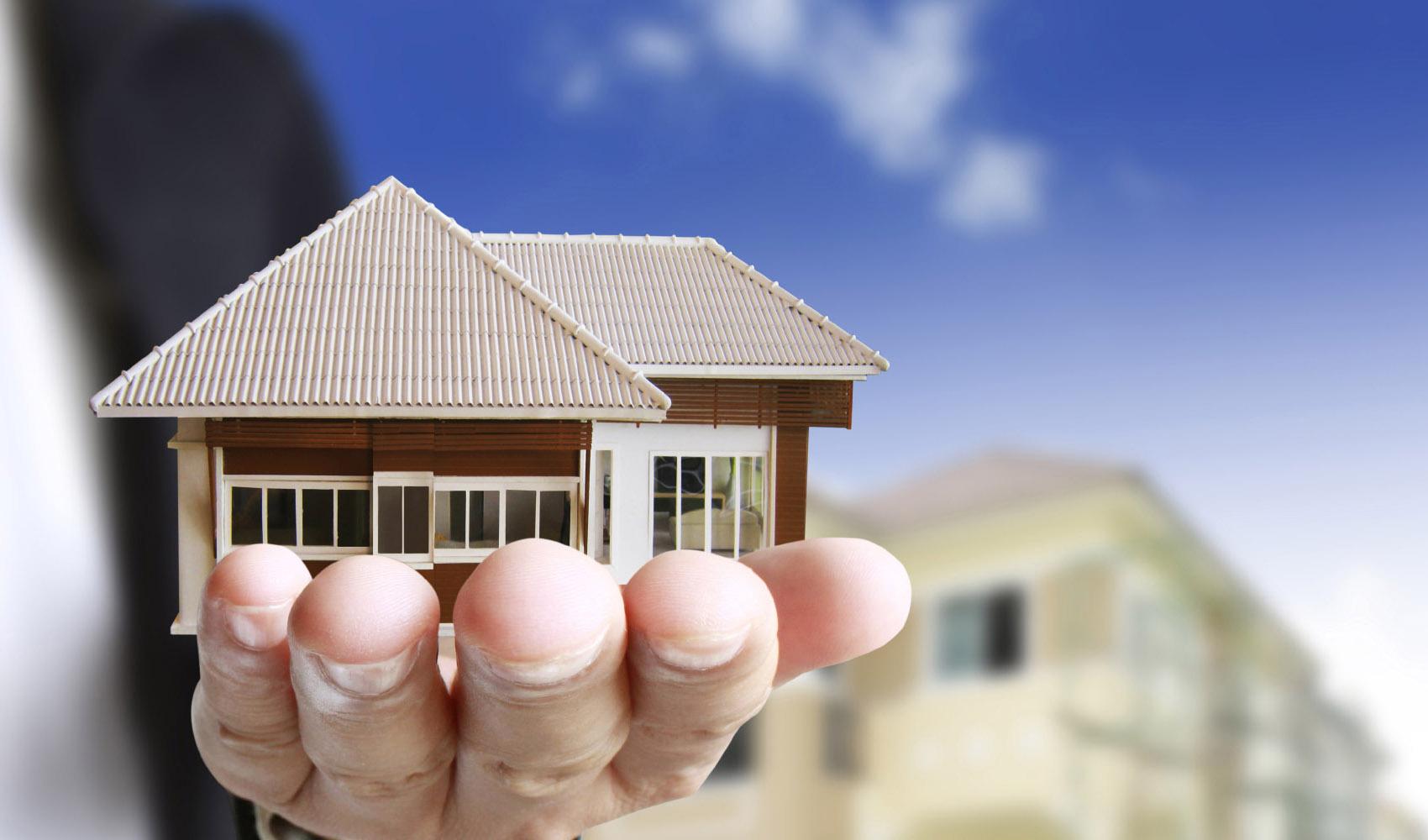 راهکار «فعلا خانه نخرید» دردی دوا میکند؟
