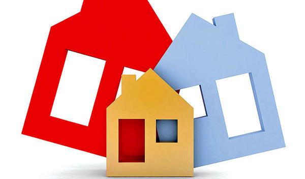 آغاز عرضه جدید در بازار آپارتمانهای نوساز