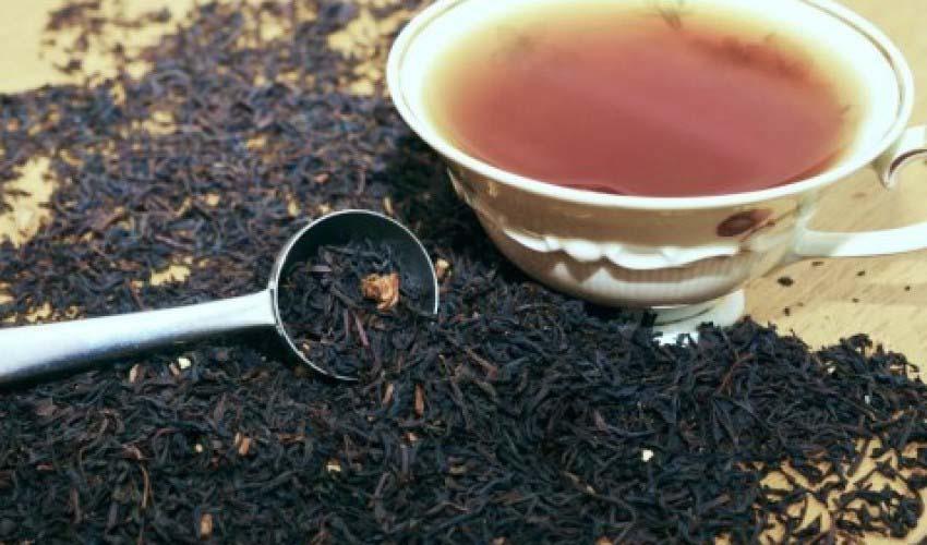 سه برابر شدن قیمت چای خارجی