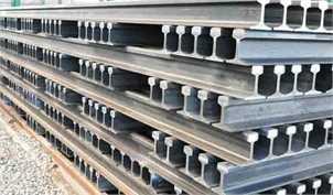 افزایش  ۱۶ درصدی تولید محصولات فولادی کشور