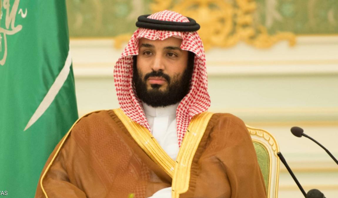 عربستان چگونه کاهش درآمد نفتی را جبران میکند؟
