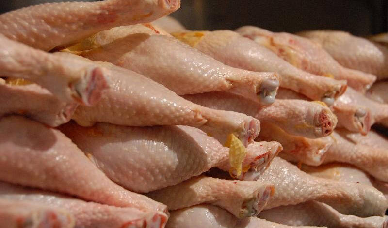 رئیس اتاق اصناف تهران: اصناف مقصر گرانی مرغ نیستند!