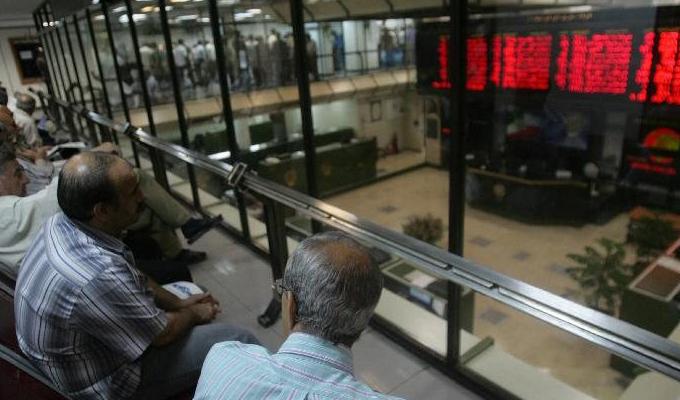 افزایش 8 رصدی شاخص کل بورس تهران