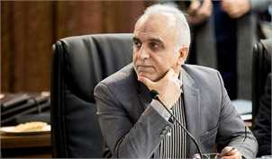وزیر اقتصاد: وجود ۴ میلیون تُن کالای اساسی در بنادر کشور