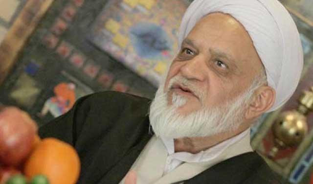 حذف صفر، واحد پولی ایران را ارزشمند میکند
