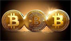 دستورالعمل اعطای مجوز استخراج رمز ارز در حال تدوین است