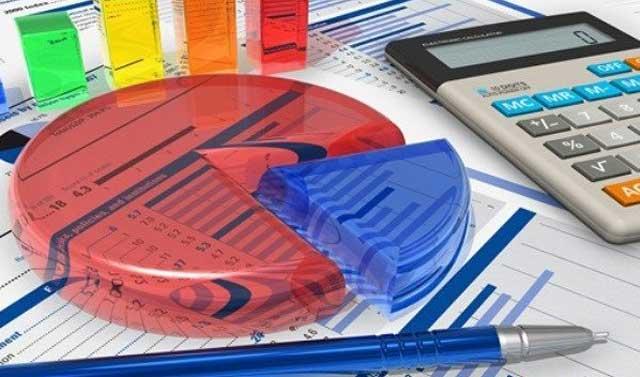 انتشار اطلاعات صورتهای مالی بانک اقتصاد نوین