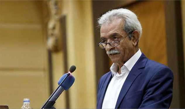 اعلام آمادگی اتاق ایران برای تدوین استراتژی توسعه صنعتی