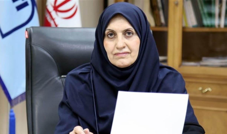 ارتقای 45 رتبهای ایران در کسب و کار