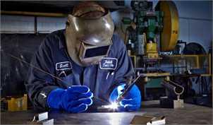 حذف قراردادهای سفید امضا با سامانه جامع قراردادهای کار