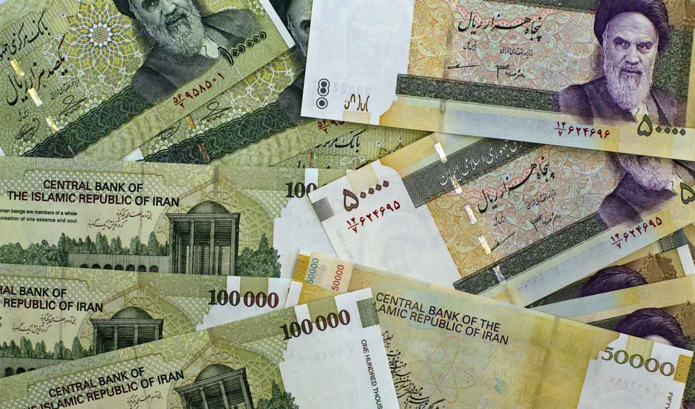 مزایای حذف چهارصفر از پول ملی برای جامعه تشریح شود
