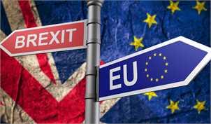انگلیس بزرگترین بازنده خروج بدون توافق از اتحادیه اروپا