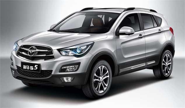 فروش اقساطی سه مدل جک توسط کرمان موتور از فردا