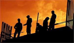اطلاع کارگران از بیمه پردازی، سنوات و قراردادکار سامانه جامع روابط کار